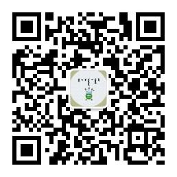 qrcode_for_gh_7da0100d4b3f_258(1).jpg